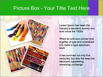 0000079103 PowerPoint Template - Slide 23