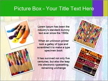 0000079103 PowerPoint Template - Slide 24