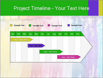 0000079103 PowerPoint Template - Slide 25