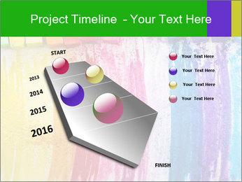 0000079103 PowerPoint Template - Slide 26