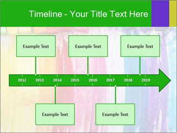 0000079103 PowerPoint Template - Slide 28