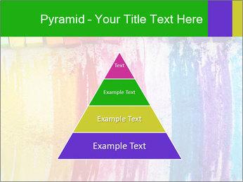 0000079103 PowerPoint Template - Slide 30