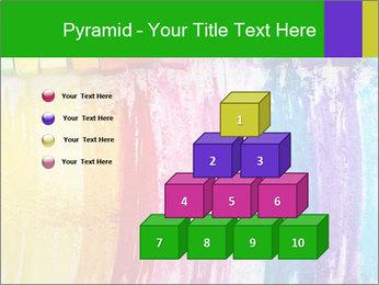 0000079103 PowerPoint Template - Slide 31