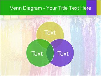 0000079103 PowerPoint Template - Slide 33
