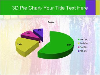 0000079103 PowerPoint Template - Slide 35
