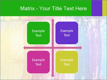 0000079103 PowerPoint Template - Slide 37