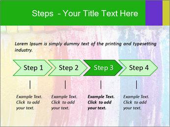 0000079103 PowerPoint Template - Slide 4
