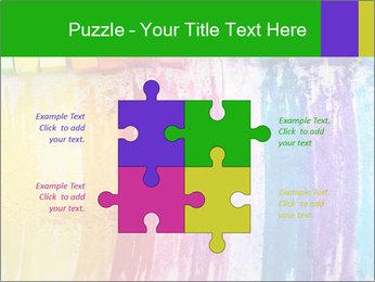 0000079103 PowerPoint Template - Slide 43