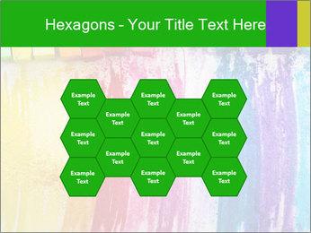 0000079103 PowerPoint Template - Slide 44