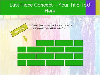 0000079103 PowerPoint Template - Slide 46