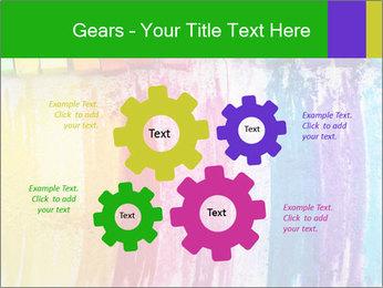 0000079103 PowerPoint Template - Slide 47