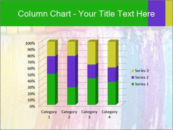 0000079103 PowerPoint Template - Slide 50