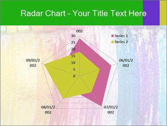 0000079103 PowerPoint Template - Slide 51