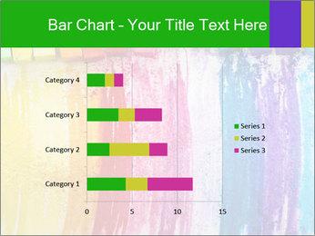 0000079103 PowerPoint Template - Slide 52