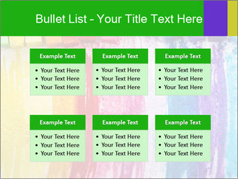 0000079103 PowerPoint Template - Slide 56