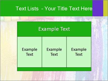 0000079103 PowerPoint Template - Slide 59