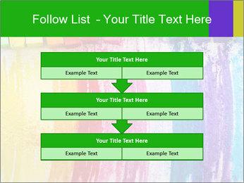 0000079103 PowerPoint Template - Slide 60