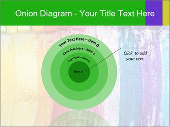 0000079103 PowerPoint Template - Slide 61