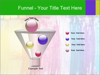 0000079103 PowerPoint Template - Slide 63