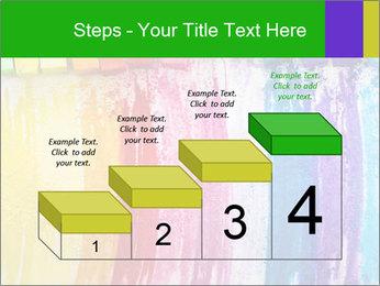 0000079103 PowerPoint Template - Slide 64