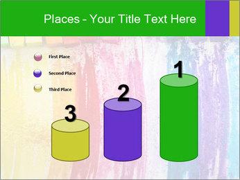 0000079103 PowerPoint Template - Slide 65