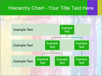 0000079103 PowerPoint Template - Slide 67