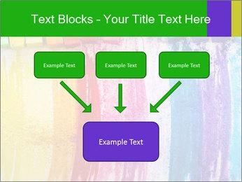 0000079103 PowerPoint Template - Slide 70