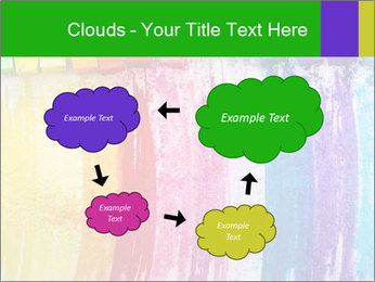 0000079103 PowerPoint Template - Slide 72
