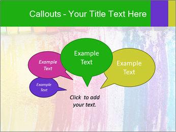 0000079103 PowerPoint Template - Slide 73