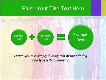 0000079103 PowerPoint Template - Slide 75