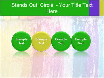 0000079103 PowerPoint Template - Slide 76