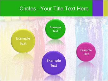 0000079103 PowerPoint Template - Slide 77