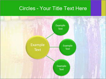 0000079103 PowerPoint Template - Slide 79