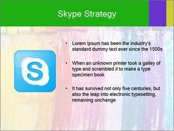 0000079103 PowerPoint Template - Slide 8