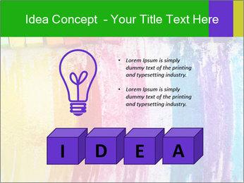 0000079103 PowerPoint Template - Slide 80
