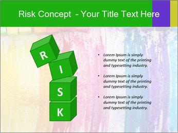 0000079103 PowerPoint Template - Slide 81