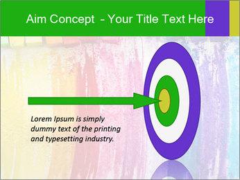 0000079103 PowerPoint Template - Slide 83
