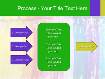 0000079103 PowerPoint Template - Slide 85