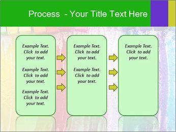 0000079103 PowerPoint Template - Slide 86