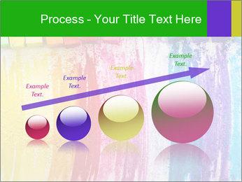 0000079103 PowerPoint Template - Slide 87