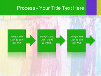 0000079103 PowerPoint Template - Slide 88