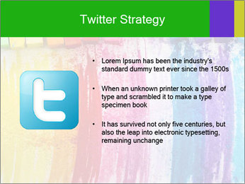 0000079103 PowerPoint Template - Slide 9