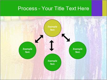 0000079103 PowerPoint Template - Slide 91