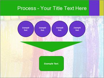 0000079103 PowerPoint Template - Slide 93