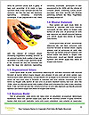 0000079103 Word Template - Page 4