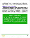 0000079103 Word Templates - Page 5