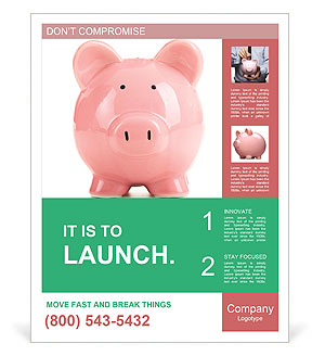 0000079104 Poster Template