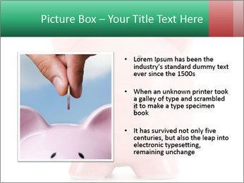 0000079104 PowerPoint Templates - Slide 13