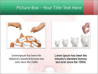 0000079104 PowerPoint Templates - Slide 18