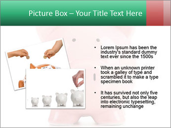 0000079104 PowerPoint Templates - Slide 20
